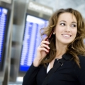 Ready SMS decisions for Transport companies