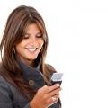 VAS (англ. Value Added Services – услуги, приносящие дополнительный доход)